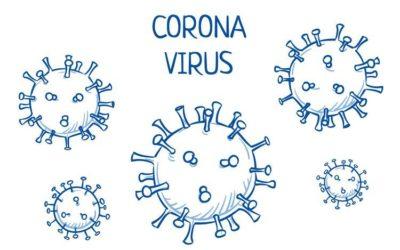 Pernah Terinfeksi Covid-19, Haruskah Menerima Vaksin?